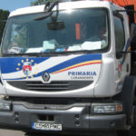 La Transal Urbis Caransebeş, se doreşte schimbarea parcului auto